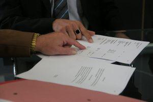 abogado concursal concursoautonomos