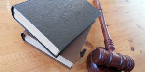 texto refundido de la ley concursal concurso acreedores