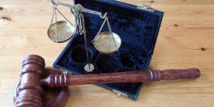 derecho concursal autonomos