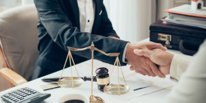 propuesta de convenio ordinaria concurso de acreedores