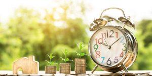 Concurso de acreedores Express para autónomos