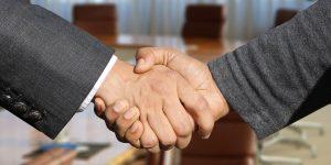 Ley Segunda Oportunidad Concurso acreedores fases concurso de acreedores
