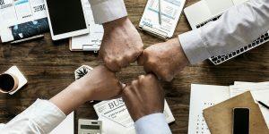 los autonomos concurso acreedores