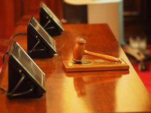 normativa solucion concurso de acreedores